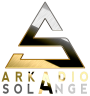 ArkadioSolage